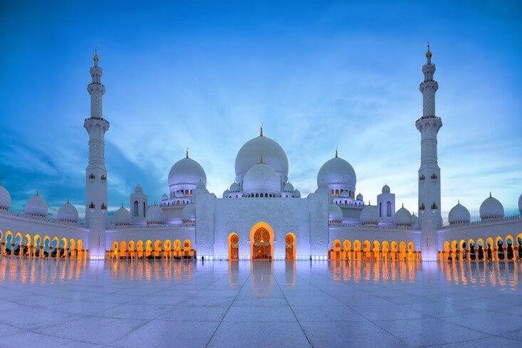 טיסות ישירות לדובאי דצמבר 2020