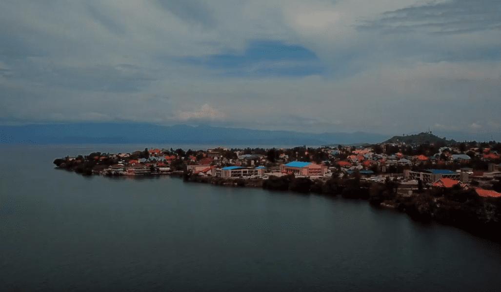 מלונות יעודים להמתנה לתוצאות הבדיקה ברואנדה