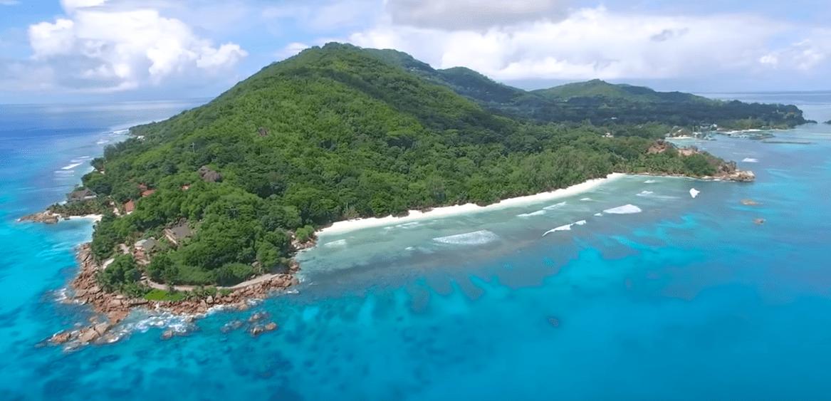 איי סיישל – פחות יקר ממה שסיפרו לכם